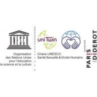 """Visuel pour Conférence de la Chaire UNESCO """"santé sexuelle et handicap"""""""